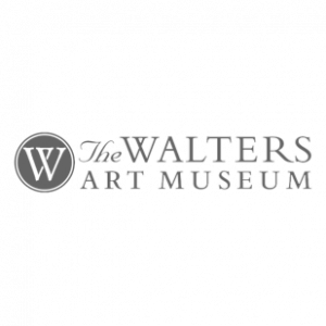 The Walters Art Museum